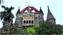 Bombay High Court judge gets poetic during a matrimonial case hearing