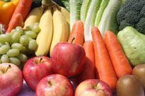 Healthy Community 50 Challenge