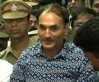 Bunty Chor sentenced to 10 years RI, fined Rs 10,000