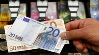 EURINR is expected to trade higher: Angel Broking