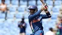 Champions Trophy Cricket: Dinesh Karthik in; Vijay, Mishra contentious