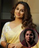 Kahaani 2 teaser: A helpless Vidya Balan pleads innocent and we can't wait to know more