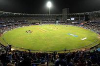 Move IPL matches out of Maharashtra post April 30: HC