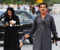 Islamabad standoff: Verdict deferred in case against Sikandar