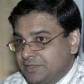 Patel appointed as new Governor of RBI