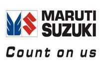 Maruti Suzuki, Honda to Hyundai, carmakers eye a cracker of a Diwali after fine Navratri