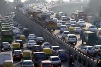 September car, two-wheeler sales likely to show robust growth