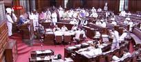 Parliament Live: Uttarakhand issue rocks Budget Session; RS adjourned till 2 pm