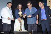 DY Patil and Whistling Woods International team up