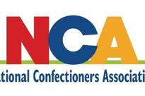 National Confectioners Association Reveals Hottest Candy, Snack Trends