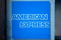 AmEx profit beats as higher spending blunts partnership losses