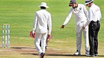 #INDvAUS: We needed to get a reality check, says Virat Kohli
