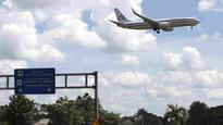 Commercial Flights To Resume From U.S. To Cuba
