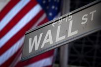 U.S. mutual funds boost own performance with unicorn mark-ups