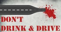 Drunk driver is like 'live suicidal human bomb': Delhi court