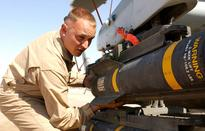 What, We Worry? U.S. Hellfire Missile Shipped To Cuba