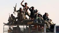 Legalising PMF in Iraq: Why it's not all bad news