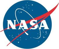 NASA Goddard Releases News Magazine for Young Explorers