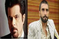 Anil Kapoor: I am the best choice for 'Ram-Lakhan' remake