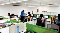 Delhi-NCR pips Mumbai as most expensive office location in India