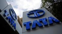 Mistry defends handling of harassment claim in Tata feud