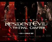 'Resident Evil: Final Chapter' Updates: Milla Jovovich answers fan on Twitter; Teases no slow motion, realistic ending