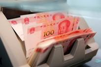 China's new rules on yuan transfers are not capital controls - Xinhua