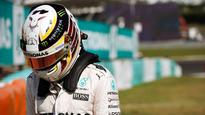 Former F1 racer David Coulthard says it makes no sense for Mercedes to sabotage Lewis Hamilton