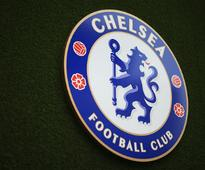 Chelsea publicly apologises to former player sexually abused by club's chief scout