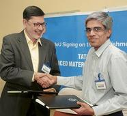 Tata Steel to set up advanced materials research centre at IIT Madras