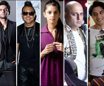 PSL: Ali Zafar, Sean Paul, others set to enthrall audience in opening ceremony