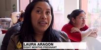Guatemala's subdued response to Zika virus