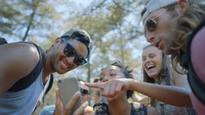 Instagram Stories now has 200mn daily active users, which is more than Snapchat