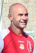 Granada sack coach Paco Jemez