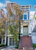 'Full House' home goes on the market for $4.15 million