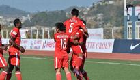 I-League champions? One point away from title, Aizawl FC's fairytale season continues