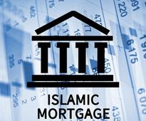 Businesses partner to offer Sharia-compliant finance