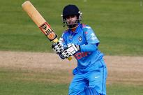 Mithali Raj second woman cricketer to score 5000 runs in ODIs