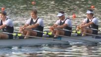 Rowing NZ says Russian decision 'appalling'