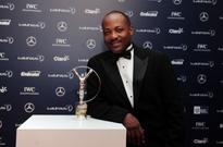 Happy Birthday Brian Lara: Top 10 quotes on the cricketer