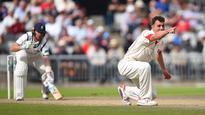 Bell and Trott left to ponder what lies ahead