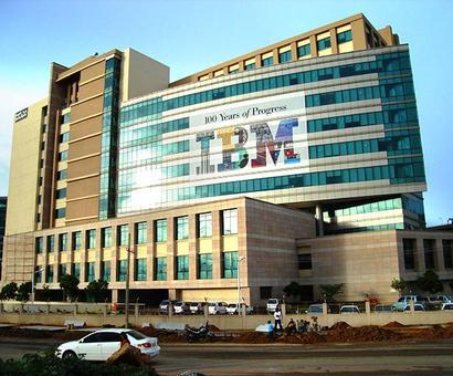 Digitisation pushes ITES cos to hire off campus