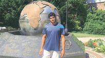 Rio 2016 Olympics: Avtar Singh, 90kg men's judo