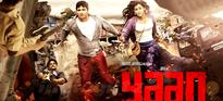 Yaan Resumes Shooting