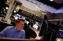 Analysis: From Trumpflation to Deutsche-boom? Schaeuble exit raises market hopes