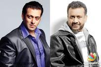 OMG Salman Khan had called Anubhav Sinha STUPID