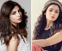 Priyanka Chopra, Alia Bhatt and more; Mumbai police decode Bollywood aliases for drug deals