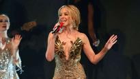 Kylie Minogue had 'nervous breakdown' after split with Joshua Sasse