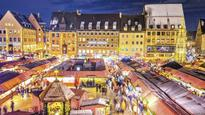 Going Places: Traveller tips and deals