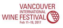 Meet the Vancouver International Wine Festival Vine Stars